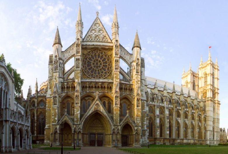 Cosa vedere a Londra in 2 giorni Abbazia di Westminster Londra