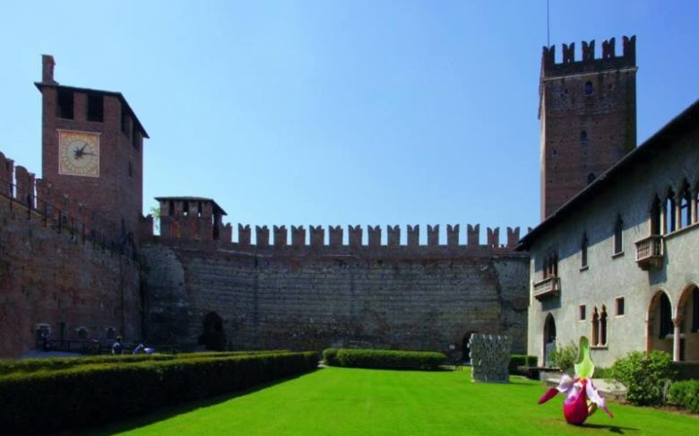 I luoghi più belli da vedere assolutamente a Verona Castelvecchio