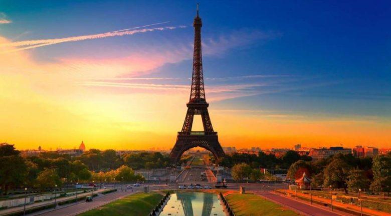 Cosa vedere a Parigi La Torre Eiffel