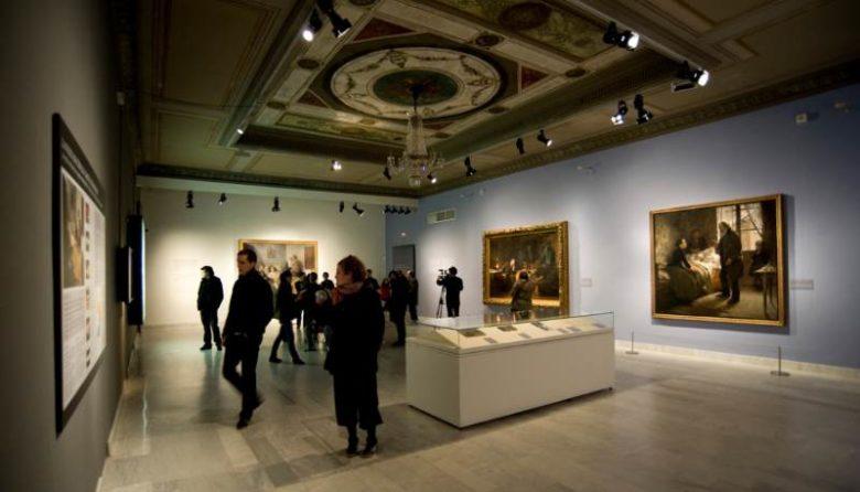 Cosa vedere a Barcellona in 3 giorni Museo Picasso