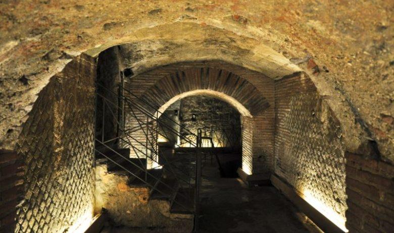 Cosa vedere a Napoli in 3 giorni Napoli sotterranea