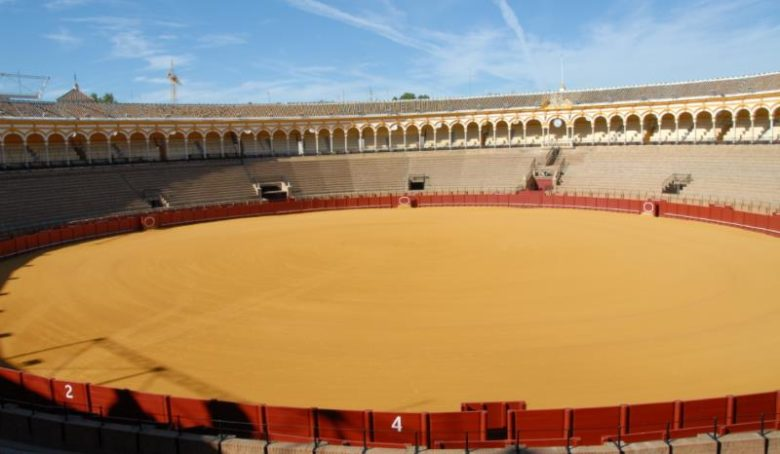 Cosa fare e dove andare per vedere i posti più belli a Siviglia Plaza de Toros