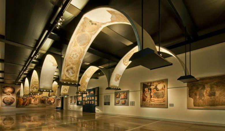Luoghi belli da visitare a Verona Tomba di Giulietta e Museo degli Affreschi