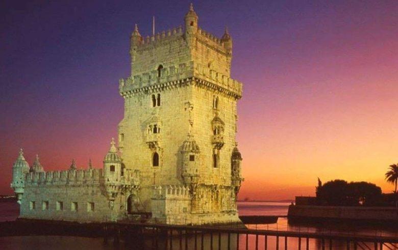Cosa visitare a Lisbona assolutamente Torre di Belém